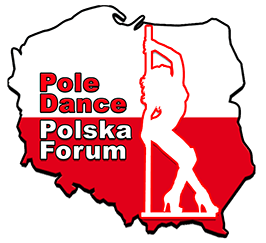 Pole Dance Polska - Forum